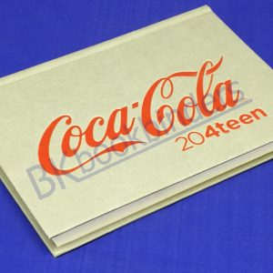 Upmarket Branding