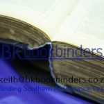 a book binder hand sewn book binding 2021 Diary Printers Of South Africa a3 book binding hand stitched book binding 24hrprinting a4 book binding handmade book binding A & R Bookbinders a5 book binding hard book binding A C Bookbinders abc of bookbinding hard book binding near me Adams Books abc of bookbinding jane greenfield hardback book binding Angles Bookbinding able bookbinding hardbound book binding Annesi Bindings affordable bookbinding hardbound book binding near me annesi.co.za allsops bookbinders hardbound book binding services ARBookbinding alpine custom book binding hardcover binding near me AST Africa Trading 501 CC antique book binding hardcover book binding Bidvest Waltons antique book binding press hardcover book binding near me bk book binders antique book restoration hardcover book binding service Book Bound antique book restoration near me hardcover book binding service near me Book printing Johannesburg basic bookbinding high quality book binding Bookbinding Services basic bookbinding arthur william lewis hollanders bookbinding Bookbinding Services 59 Green Street beautiful book binding hot melt book binding bookbinding CREATIONS belgian bookbinding japanese book making bookbindingcreations bernard middleton bookbinder japanese bookbinding Bookdealers BluBird bespoke bookbinding japanese bookbinding paper Bookdealers of Mellville best book binding japanese stab binding 5 hole Bookdealers of Rivonia best books on bookbinding japanese stab book binding Brixton Bookbinders best leather for bookbinding japanese stitch binding Cadar Printers bible binding near me japanese style book binding Calendar Printing bible book binding keiths book binding Coffee table books bind a book near me kinkos book binding CoffeeTableBooks binding of books near me lay flat book binding Correx board black book binding lay flat book binding diy Create a Book (SA) CC black book binding near me leather binding CTP Printers Cape Town black book binding tape leather binding near me Destiny Books & Games board shear bookbinding leather binding services Diariesforsale book binder for sale leather binding thesis Diary Branding book binder press leather book binding Diary Printing book binding leather book binding cost Digital Printing & IT solutions book binding accessories leather book binding service Digital Printing Johannesburg book binding adhesive leather book binding service near me DTP 2 Print book binding adhesive gum leather book restoration Easi-bind (Pty) Ltd book binding board lehmann bookbinding eclipsePRINT book binding board alternatives lined paper for bookbinding Ecotech Book Binders (Pty) Ltd book binding business local book binding services eThekwini Book Binders book binding charges luxury book binding Furi Fine Art Books book binding cloth lying press bookbinding GRAPHiCA (Pty) Ltd book binding cloth price martin bookbinder Graphicraft (Pty) Ltd book binding company medieval bookbinding Impress Printers book binding company near me metal book binding imPRESSed Studio book binding cover methylcellulose bookbinding Jetline book binding cover board millboard bookbinding John Swart book binding cover paper mini book binding Kitskopié book binding factory mod podge for bookbinding Krost Office Products (Pty) Ltd book binding gum new book binding Kyosti Bookbinders book binding materials diy non adhesive book binding LITHOTECH book binding nearby old book bindings Lunetta Bartz book binding old books old book restoration Megaprints book binding online old book restoration near me Minuteman book binding paper cover old fashioned book binding Natal Ruling Bookbinders book binding paste old style book binding Norman Bookbinding book binding pins online book binding service Notebook Printing book binding places near me original bookbinders Office Gear book binding posts paper binding near me P J Bookbinders book binding press perfect bound book binding Parrot Products book binding press diy personal book binding PJ Bookbinders book binding press for sale portfolio book binding PostNet book binding press near me price of book binding Premier Book Bazaar book binding printing printers and bookbinders near me Press Products (Pty) Ltd book binding reddit printing and bookbinding near me Print & Copy Centre book binding restoration pritchard bookbinders Print on Demand book binding screws professional book binding Printing Jet] book binding service project book binding Printspot book binding service near me project book binding near me Printulu book binding services price pvc coated paper for bookbinding Prontaprint book binding sheet quarter bound book binding Reader's Warehouse book binding spring quarter leather binding School Diaries book binding string quick book binding South African Law Reports book binding super cloth rachel hazell bound Stadex Stationery book binding system rare book restoration Stallion Drafting & Printing book binding tape ratchford bookbinding Stephan Erasmus