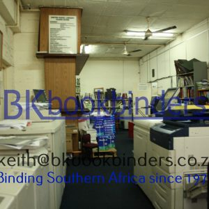 business printers printing press visiting card South Africa print digital print on demand art books Gauteng commercial printer business printers near me Durban business card companies near me café press print on demand Durban print on demand reddit print on demand Joburg business printing solutions book baby print on demand Joburg digital print24 hour digital print near me Johannesburg card printing companies Ingram spark india Johannesburg business card printing print on demand pdf Cape Town poster printing companies commercial banner printing Cape Town printing company digital print Bloemfontein uv coated digital print shopify and print on demand Bloemfontein business card printing near me best commercial printer for small business East London transparent plastic digital print commercial label printing companies East London printing companies near me commercial print shop Port Elizabeth flyer printing company print on demand kitchenware Port Elizabeth business flyers business banners near me Germiston digital print and brochures local print on demand Germiston digital print online reflective digital print Sandton heat press business top commercial printers Sandton printing business stationery packages East rand vinyl print shop print on demand services for artists Eastrand professional digital print commercial label printing West rand name card online print on demand spiral bound books West rand embossed digital print company letterhead printing Midrand business card star print on demand diary Midrand name card cheap fast digital print Pretoria easy digital print amazon print on demand service Pretoria plastic digital print cheap double-sided digital print Richards bay commercial digital printers for sale print on demand Richards bay cheap digital print10 digital print KZN one day digital print best print on demand companies 2019 KZN digital print near me postcard digital print western province cheap card printing kindle direct publishing print on demand western p