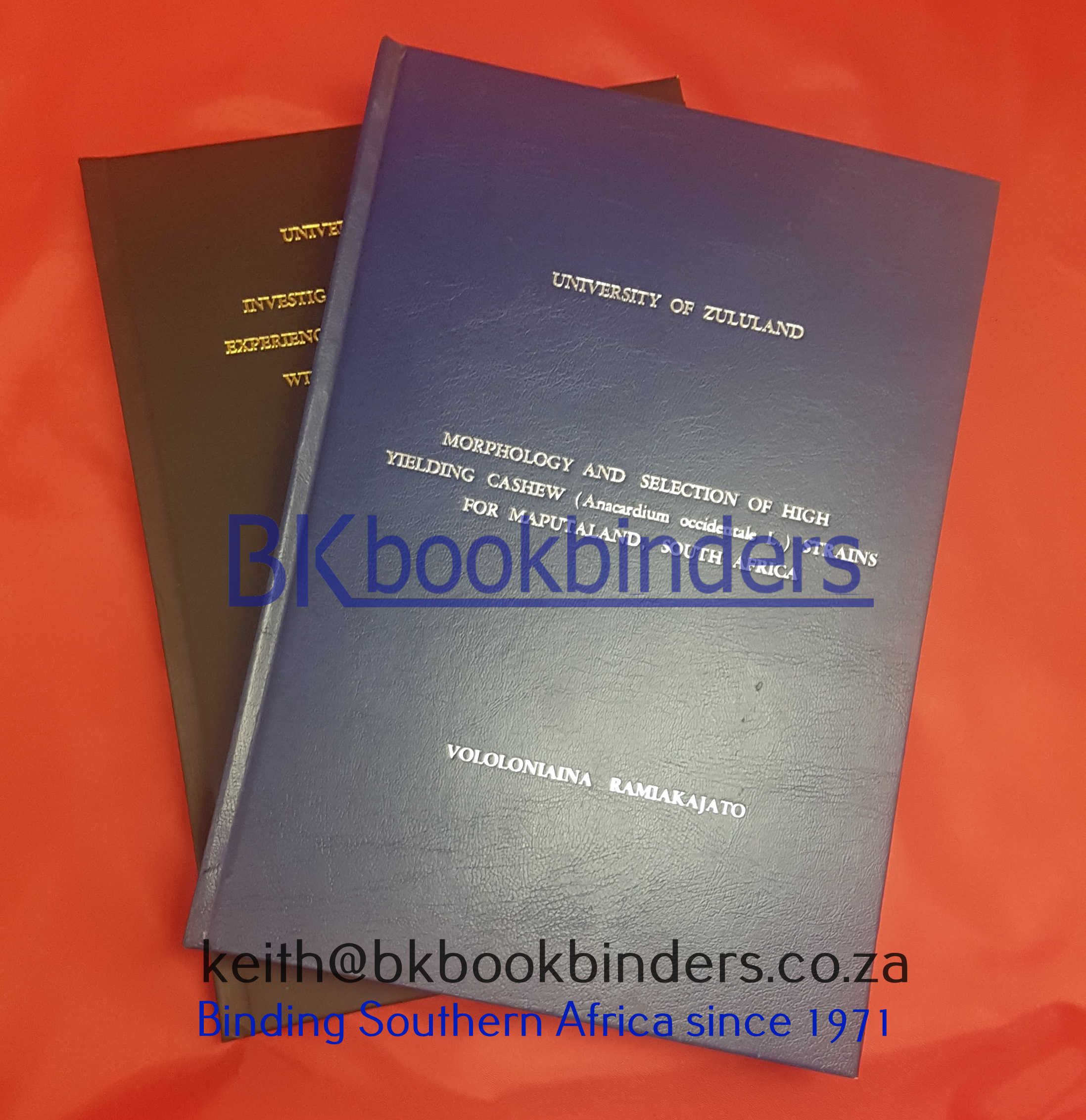 Application essays for mba schools