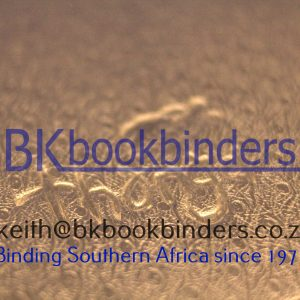 business printers printing press visiting card South Africa print digital print on demand art books Gauteng commercial printer business printers near me Durban business card companies near me café press print on demand Durban print on demand reddit print on demand Joburg business printing solutions book baby print on demand Joburg digital print24 hour digital print near me Johannesburg card printing companies Ingram spark india Johannesburg business card printing print on demand pdf Cape Town poster printing companies commercial banner printing Cape Town printing company digital print Bloemfontein uv coated digital print shopify and print on demand Bloemfontein business card printing near me best commercial printer for small business East London transparent plastic digital print commercial label printing companies East London printing companies near me commercial print shop Port Elizabeth flyer printing company print on demand kitchenware Port Elizabeth business flyers business banners near me Germiston digital print and brochures local print on demand Germiston digital print online reflective digital print Sandton heat press business top commercial printers Sandton printing business stationery packages East rand vinyl print shop print on demand services for artists Eastrand professional digital print commercial label printing West rand name card online print on demand spiral bound books West rand embossed digital print company letterhead printing Midrand business card star print on demand diary Midrand name card cheap fast digital print Pretoria easy digital print amazon print on demand service Pretoria plastic digital print cheap double-sided digital print Richards bay commercial digital printers for sale print on demand Richards bay cheap digital print10 digital print KZN one day digital print best print on demand companies 2019 KZN digital print near me postcard digital print western province cheap card printing kindle direct publishing print on demand western province best digital print plastic digital print near me Gauteng oval digital print commercial thermal label printer Gauteng foil digital print32pt digital print South Africa small business printing amazon publishing print on demand South Africa business stationery brochure with business card slot Durban business card labels print products on demand Durban stationery printing pvc visiting card Joburg full color digital print quality print on demand Joburg 24 hour digital print2000 digital print Johannesburg amazon print on demand pricing blurb print on demand publishers Johannesburg business card prices hologram foil digital print Cape Town best price digital print kobo print on demand Cape Town the copy shop card printing press near me Bloemfontein 1000 digital print price cover Bloemfontein transparent digital print company name card East London visiting card near me hp commercial inkjet printers East London corporate stationery plastic digital print cheap Port Elizabeth copper foil digital print custom name cards Port Elizabeth blank digital print sublimation business for sale Germiston raised digital print flex printing business Germiston printing business for sale square card printing Sandton best digital print online print on demand price comparison Sandton luxury digital print books on demand publisher East rand sublimation business package 1000 visiting card price East rand black and gold digital self-print on demand books cost West rand digital print on demand poster printing West rand double sided digital print commercial office printer Midrand corporate printing services cheapest print on demand books Midrand letterhead printing print on demand marketing Pretoria best commercial label printer best print on demand for books Pretoria same day digital print demand book Richards bay top printing companies 2018 instant name card printing near me Richards bay 3d digital print custom plastic digital print KZN vinyl digital print geographics digital print KZN personal digital print catalog printing companies western province 400gsm digital print on demand western Provence digital print and flyers cheapest place for digital print Gauteng 250 digital print cost custom foil stamped cards Gauteng card printing near me business card printing business South Africa print on demand printers ups business card printing South Africa gold foil digital print last minute digital print Durban flex printing shop near me visiting card printer near me Durban square digital print online print on demand Joburg top printing companies luke's copy shop Joburg company business card business flyers near me Johannesburg print on demand near me commercial canvas printing Johannesburg laser cut digital print3d lenticular digital print Cape Town on demand publishing journal print on demand Cape Town gold digital print450gsm digital print Bloemfontein personalised letterhead custom folders with business card slot Bloemfontein clear digital print quick turnaround digital print East London stationery printing company best book print on demand East London amazon print on demand click funnels print on demand Port Elizabeth business card letterhead best custom digital print Port Elizabeth print on demand books 123 digital print Germiston self-publishing print on demand folding visiting card Germiston custom digital print best commercial photo printer Sandton a3 printing shop near me cheap biz cards Sandton dazzle digital print I need digital print East rand digital print and flyers near me keller williams real estate digital print East rand print digital print online local business card printers West rand Epson commercial printer az commercial printing West rand magnetic digital print4d lenticular digital print Midrand instant business card printing print on demand slides Midrand business card builder ultra-thick digital print Pretoria sublimation printing company near me use commercial printers Pretoria cool business card designs visiting card price Richards bay express printing near me cheap corflute signs Richards bay die cut digital print commercial color laser printer KZN printing press business shopify KZN 500 digital print small batch digital print western Provence print on demand books amazon commercial fabric printer western Provence business advertising flyers business card places near me Gauteng cheap digital print and flyers one hour digital print near me Gauteng laminated digital print print on demand spiral bound South Africa print on demand publishers customized visiting card South Africa fancy digital print offset printing company Durban quick digital print near me ups store 3d printing Durban digital printing company name card price Joburg pearl digital print on demand book printing and fulfilment Joburg round digital print specialty digital print Johannesburg uv card Smyth sewn print on demand Johannesburg special digital print budget digital print Cape Town print double sided digital print on demand book printers Cape Town business card printing price top 100 printing companies Bloemfontein name card printing near me on demand book publishing Bloemfontein same day digital print near me digital printing an hour East London heat press business package print on demand publishing companies East London pvc digital print cheap magazine printing companies Port Elizabeth custom business card printing printing Port Elizabeth cheap business card printing demand print Germiston expensive digital print amazon print on demand for publishers Germiston cost of digital print commercial business card printer Sandton large digital print seaward copy shop Sandton premium digital print amazon print on demand quality East rand business card print shop near me print and mail services for businesses East rand postnet digital print on demand magazine printing West rand same day business card printing near me ecomey print on demand West rand recycled digital print corporate name card Midrand online visiting card printing urgent visiting card printing Midrand online printing companies business card vendors Pretoria 3d embossed digital print 2x2 digital print Pretoria print on demand companies double sided appointment cards Richards bay black digital print with gold foil visiting card printing cost Richards bay folded digital print ivory business card KZN vinyl printing company print on demand books WooCommerce KZN business card express print by demand western Provence sustainable digital print shopify print on demand books western Provence name card printing oversized digital print Gauteng digital print made top business card sites Gauteng thick digital print rush digital printSouth Africa commercial color printer visiting card price list South Africa commercial printers near me Ingram print on demand Durban digital printing a day transparent digital print cheap Durban textured digital print business brochure printing Joburg printing shop business commercial postcard printer Joburg same day business card printing cheapest print on demand service Johannesburg 4d digital printrodan and fields digital print Johannesburg standard business card custom business labels Cape Town small business digital print best commercial color laser printer Cape Town quality digital print instaprint digital print Bloemfontein mug printing business for sale commercial printer cost Bloemfontein high quality digital print letterhead printers near me East London digital print and banners best value digital print East London nice digital print raised foil digital print Port Elizabeth raised uv digital print best on demand book printing Port Elizabeth print on demand products ingramspark print on demand Germiston presentation folders with business card slots successful print business Germiston