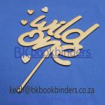 0cm-gift-box-etching-and-engraving-near-me-Cape-Town-Cape-Town-gift-packing-boxes-near-me-laser-etching-Durban-bulk-boxes-for-gifts-laser-cutter-etcher-Free-State-black-gift-boxes.