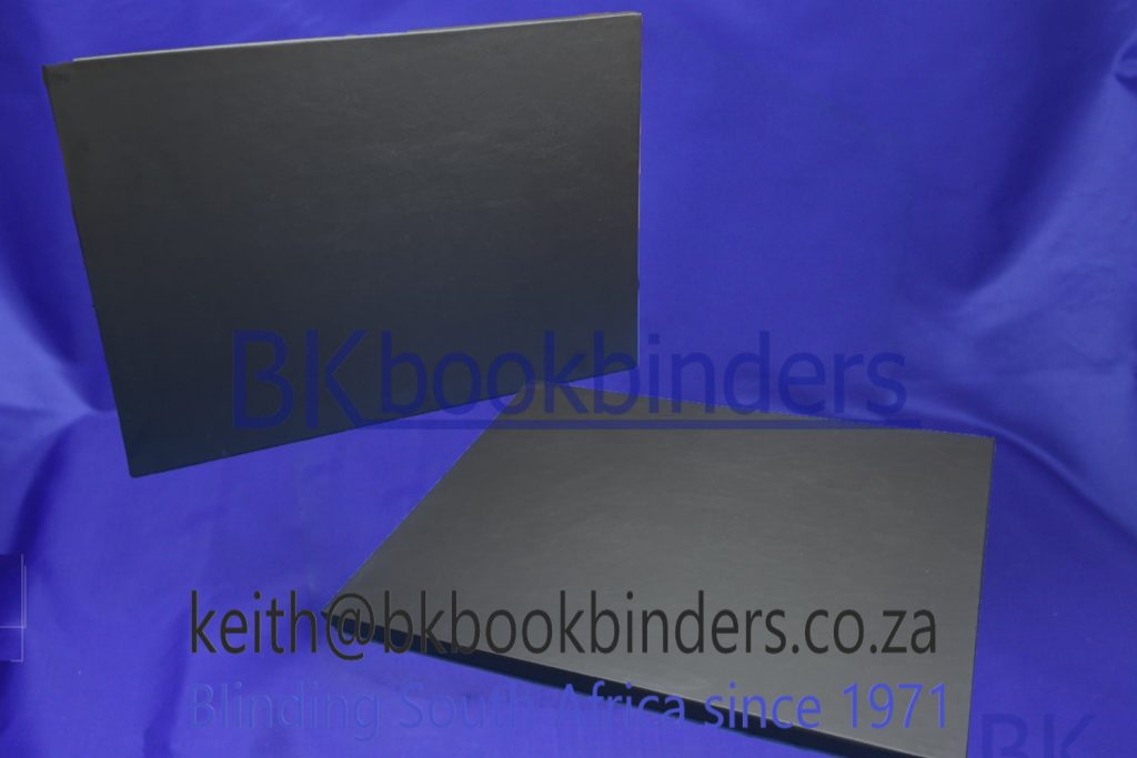 Eastern-Cape-bulk-boxes-for-gifts-plexiglass-etching-near-me-Gauteng-large-decorative-gift-boxes-with-lids-color-laser-etching-stainless-steel-Western-Cape-a6-gift-box-laser-etching-steel.