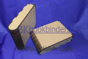 Pietermaritzburg-frame-gift-box-laser-glass-etching-near-me-kzn-rectangle-gift-box-deep-laser-engraving-metal-EL-a4-presentation-box-laser-etched-tags-Eastern-Cape