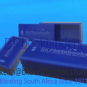 a3-size-gift-box-laser-etched-plaque-Gauteng-red-gift-boxes-etcher-laser-dbn-extra-large-decorative-gift-boxes-with-lids-laser-etched-plaque-Bloem-wine-gift-box-2-bottles