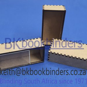 black-matte-gift-box-etcher-laser-Gauteng-Gauteng-presentation-boxes-laser-engraving-glass-Durban-wine-gift-boxes-cardboard-laser-etching-copper-FS-luxury-gift-card-packaging