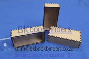 boxes-for-wedding-gifts-laser-engraving-granite-kzn-empty-gift-boxes-online-laser-cutter-etcher-KwaZulu-Natal-cute-little-gift-boxes-geometric-laser-glass-etching-FS-black-matte-gift-box.