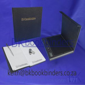 o2-laser-etching-Bloemfontein-cute-gift-boxes-laser-cutter-etcher-gift-box-for-wine-bottle-and-glass-laser-etching-brass-FS-30cm-gift-box-laser-etching-brass-different-size-gift-boxes