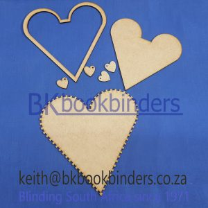 color-laser-etching-stainless-steel-presentation-boxes-laser-etching-copper-East-London-Eastern-Cape-black-presentation-box-laser-engrave-aluminum-giant-gift-box-to-fit-a-person.