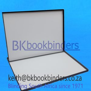 laser-etched-plaque-dbn-black-matte-gift-box-custom-laser-etched-glass-East-London-Eastern-Cape-plain-white-gift-box-laser-etching-copper-Eastern-Cape-wood-boxes-for-gifts