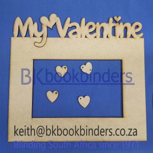 laser-etching-brass-OFS-white-boxes-for-gifts-custom-laser-etched-glass-bulk-boxes-for-gifts-deep-laser-engraving-metal-Durban-Durban-jewelry-gift-boxes
