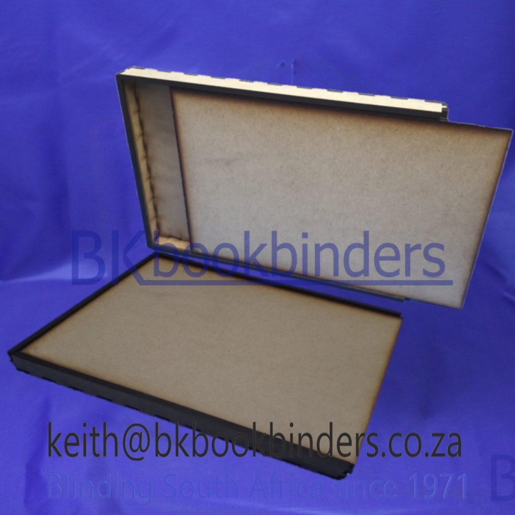 laser-etching-copper-Eastern-Cape-presentation-boxes-with-lids-laser-cutter-etcher-KwaZulu-Natal-KwaZulu-Natal-black-gift-boxes-with-ribbon-laser-etched-plaque-Durban