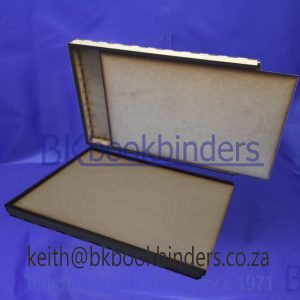 laser-etching-wood-Gauteng-plain-white-gift-box-laser-etching-inside-glass-WC-personalised-a4-gift-box-laser-etched-glass-OFS-flat-pack-gift-boxes-custom-etched-acrylic-Vereeniging