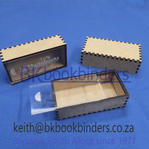 packaging-gift-boxes-wholesale-laser-etched-metal-signs-kzn-different-size-gift-boxes-laser-engraving-black-gift-box-with-lid-laser-glass-etching-near-me-WC-key-gift-box-laser-etching-steel