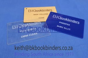 presentation-boxes-with-lids-laser-etching-steel-Eastern-Cape-Eastern-Cape-folding-gift-box-laser-etching-companies-Eastern-Cape-plain-white-boxes-for-gifts-co2-laser-etching-EL