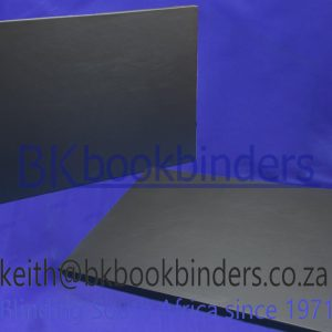 pta-cardboard-boxes-for-gifts-laser-etching-ma-Eastern-Cape-wine-bottle-box-gift-laser-engrave-steel-Eastern-Cape-different-size-gift-boxes-co2-laser-etching-Bloem-gift-boxes-bulk